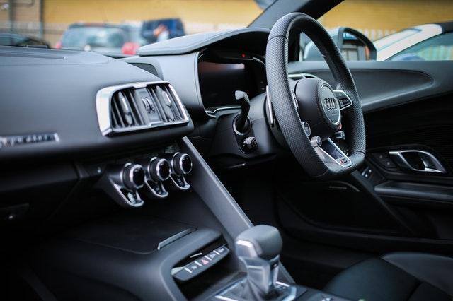 auto-lease